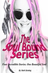 The Sould Bound Series