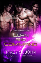 Clan and Command