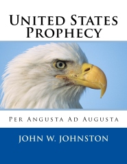 United States Prophecy