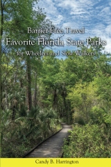 Barrier-Free Travel: Favorite Florida Parks