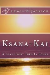 Ksana-Kai