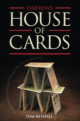 Darwin's House of Cards