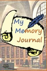 My Memory Journal