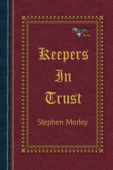 Keepers In Trust