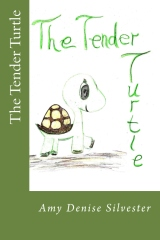 The Tender Turtle