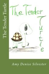 The Tender Turtle
