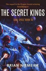 The Secret Kings