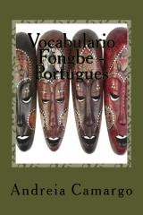 Vocabulario Fongbe - Portugues