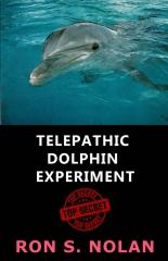 Telepathic Dolphin Experiment