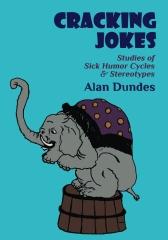 Cracking Jokes