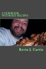 Cookbook Without Recipes