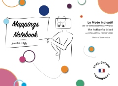 The Indicative Mood: Mappings Notebook/Lefty