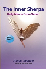 The Inner Sherpa - Daily Manna from Above