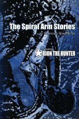 The Spiral Arm Stories