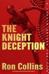 The Knight Deception
