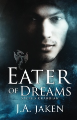 Eater of Dreams