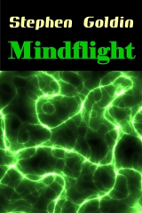 Mindflight (Large Print Edition