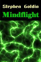 Mindflight (Large Print Edition