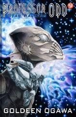 Professor Odd: Star Walkers