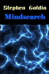 Mindsearch (Large Print Edition)