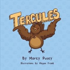 Tercules