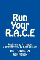 Run Your R.A.C.E:  Success Workbook