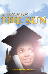 A Slice Of The Sun