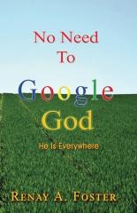 No Need To Google God
