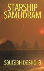 Starship Samudram