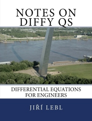 Notes on Diffy Qs