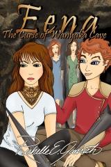 Eena, The Curse of Wanyaka Cave