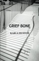 Grief Bone