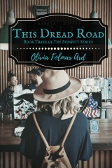 This Dread Road
