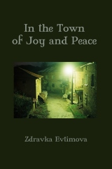 In the Town of Joy and Peace