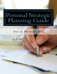 Personal Strategic Planning Guide