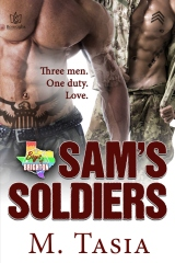 Sam's Soldiers