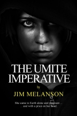 The Umite Imperative