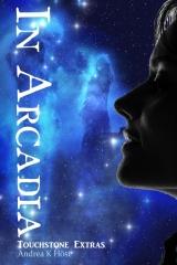 In Arcadia
