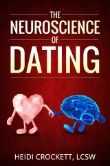 Modern Romance Neurobiology to the Rescue
