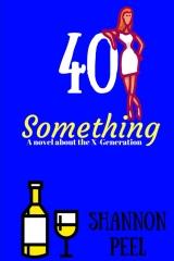 40 Something