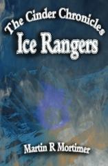 Ice Rangers