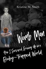 Womb Man