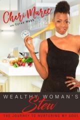 Wealthy Woman's Stew