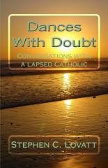 Dances With Doubt