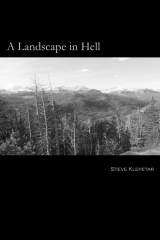 A Landscape in Hell