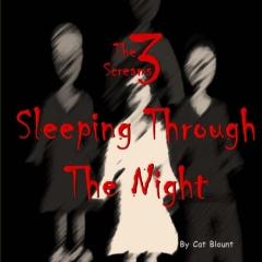 Sleeping Through The Night