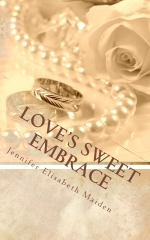 Love's Sweet Embrace