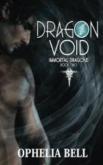 Dragon Void