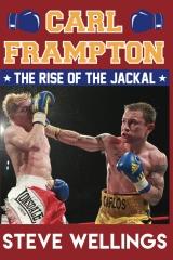 Carl Frampton