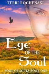 Eye of the Soul